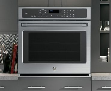 Our top 5 tips on using your oven properly to keep it lasting longer.