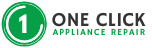One Click Appliance Repair