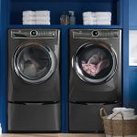 Got a top-loading washer that won't stop filling with water or just refuses to drain? Read this guide to learn about the first 3 things you should check to diagnose the issue yourself.